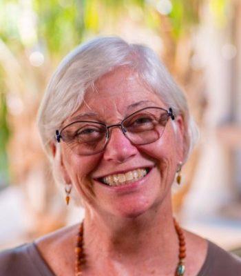 Denise Runyon