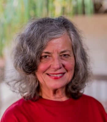 Yvonne Dardenne